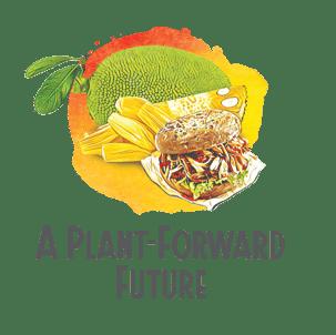 1.APlantForwardFuture-crop