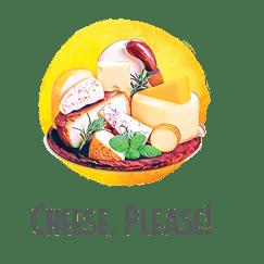 10.CheesePlease-ENGLISH-1