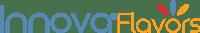 Innova-Logo-No-Tag-High-Res-RGB@2x