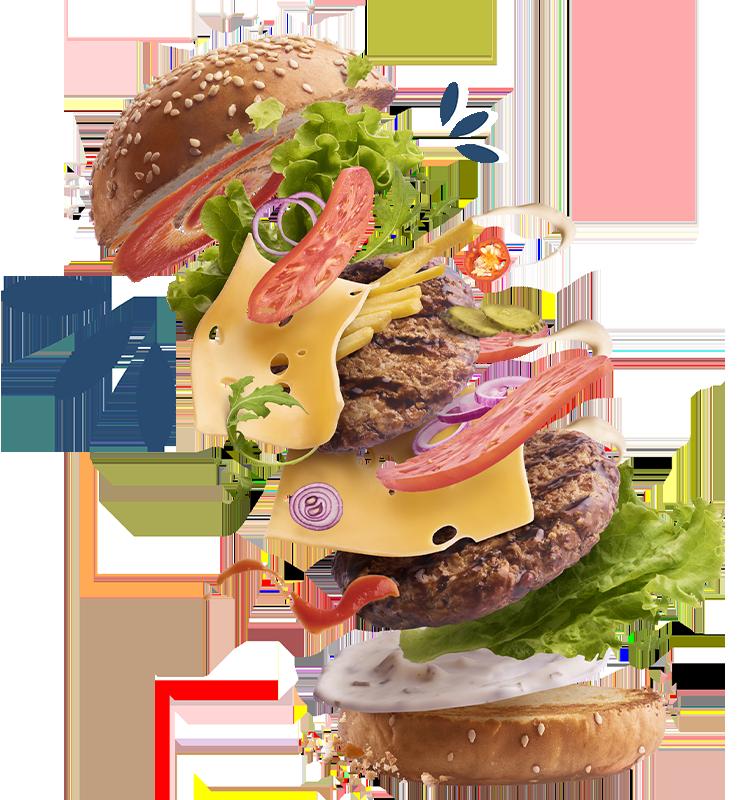 burger-all
