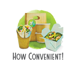 3.HowConvenient-ENGLISH-1