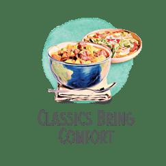 4.ClassicsBringComfort-ENGLISH-1
