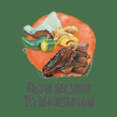 5.FromMashupToMainstream-ENGLISH-1