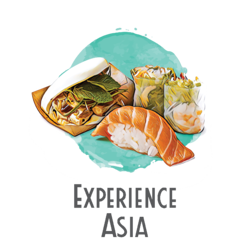 7.ExperienceAsia-ENGLISH-1