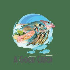 AGoodCatch