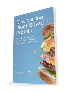 Discovery-plant-based-protein