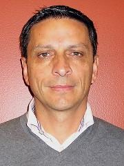 Jorge Castrillon