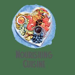 NourishingCuisine 2